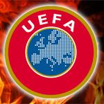 İşte UEFA takım sıralaması...