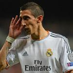 Real Madrid'in son 10 yılda transferden elde ettği önemli kazançlar...
