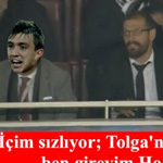 Arsenal-Beşiktaş maçı Sosyal Medyada da geniş yankı buldu