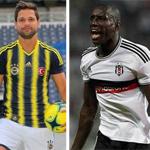 Spor Toto Süper Lig'de mücadele edecek 18 takımın tüm transfer raporları burada...