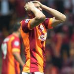 İşte yazarlardan Galatasaray-Anderlecht maçı yorumları.
