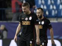 Spor yazarlarından Atletico-Galatasaray yorumu