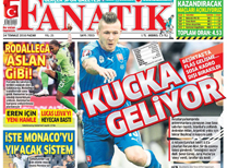 24 Temmuz gazete manşetleri