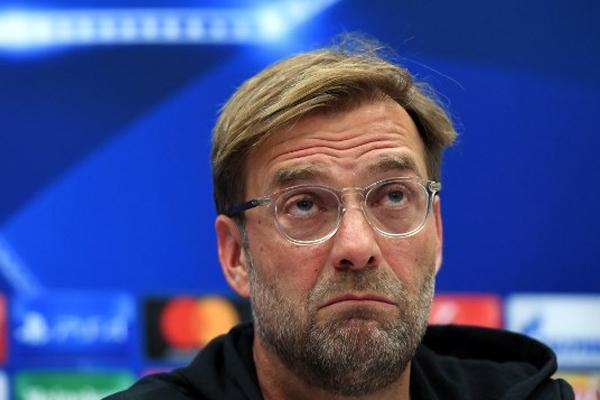 Liverpool, Jurgen Klopp yönetiminde son 7 maçta sadece 1 galibiyet alabildi. Özellikle takımın savunması yoğun şekilde eleştiriliyor.