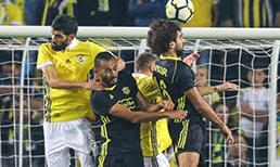 Spor yazarları Fenerbahçe - Evkur Yeni Malatyaspor maçını yorumladı...