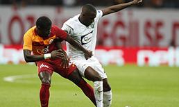 Spor yazarları Galatasaray - Teleset Mobilya Akhisar maçını yorumladı