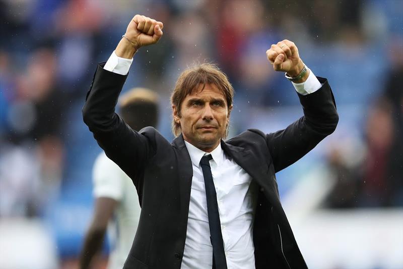 Chelsea'den 2 transfer birden!