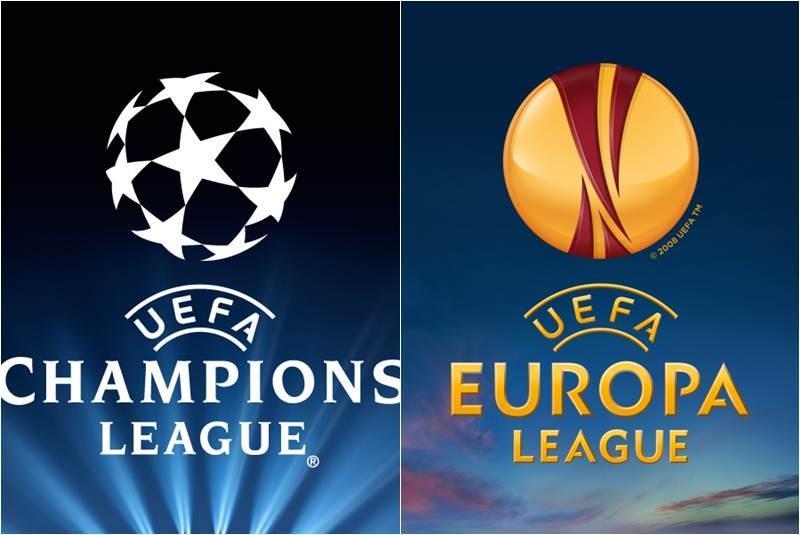 UEFA ülke sıralamaları belli oldu!