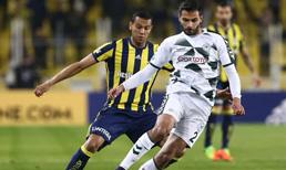 Spor yazarları Fenerbahçe - Atiker Konyaspor maçını yorumladı