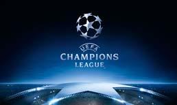 İşte Şampiyonlar Ligi'nde tarihi geri dönüşler!