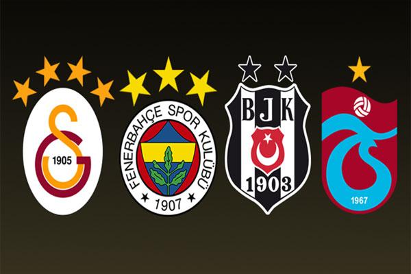 İşte yeni UEFA sıralaması...