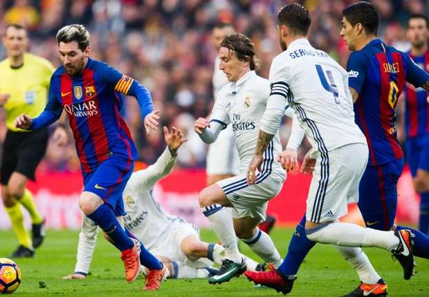 Avrupa'da dev maçlar haftası