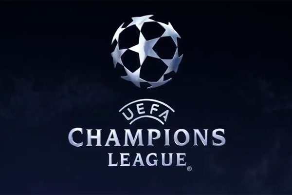 Türkiye'den Şampiyonlar Ligi'ne gidecek iki takım kesinleşti: Beşiktaş ve Medipol Başakşehir..