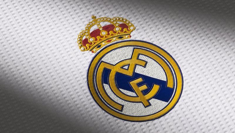 Real Madrid'den bir rekor transfer daha!