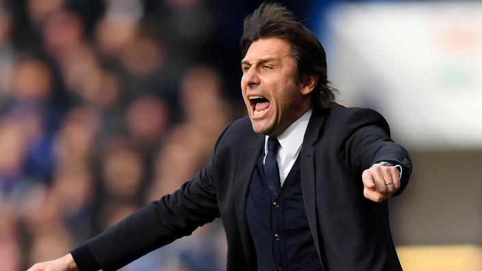 Chelsea'den transfere çılgın rakam!