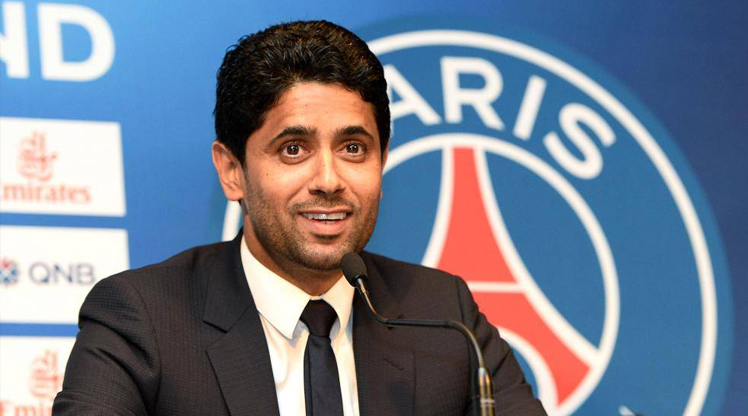 PSG'den Mbappe için çılgın rakam!