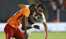 Spor yazarları Osmanlıspor - Galatasaray maçını yorumladı...