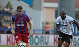 Spor yazarları Kardemir Karabükspor - Beşiktaş maçını yorumladı