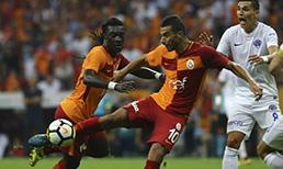 Spor yazarları Galatasaray - Kasımpaşa maçını yorumladı