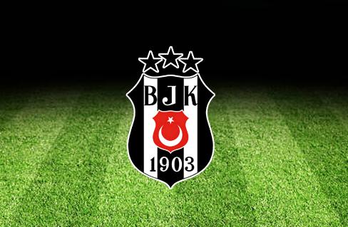 Beşiktaşlı futbolcuların piyasa değerleri