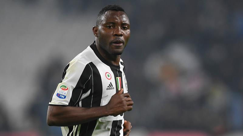 27 Ocak transfer borsası