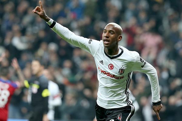 Spor yazarları Beşiktaş - Kardemir Karabükspor maçını değerlendirdi.