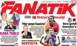 10 Mart Gazete Manşetleri