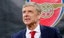 Wenger sonrası ilk aday belli oldu