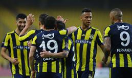 İşte Fenerbahçe'nin Şampiyonlar Ligi 3. ön eleme turundaki muhtemel rakipleri: