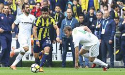 Spor yazarları Fenerbahçe - Bursaspor maçını yorumladı