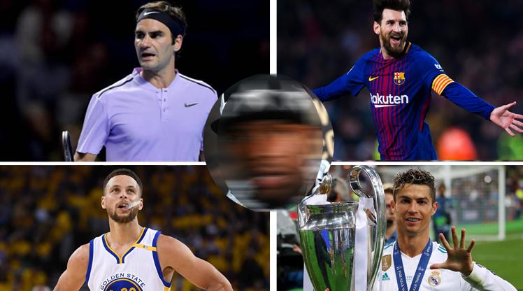 En çok kazanan sporcular belli oldu