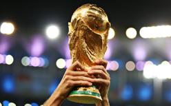 İşte Dünya Kupası gol kralları