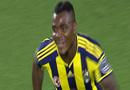 Fenerbahçe - KDÇ Karabükspor