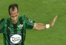 Akhisar Bld.Spor Sivasspor golleri