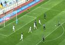 SAİ Kayseri Erciyesspor Akhisar Bld.Spor golleri
