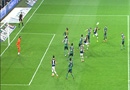 Fenerbahçe Torku Konyaspor golleri