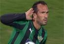 Akhisar Bld.Spor Trabzonspor golleri