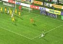 Bursaspor Sivasspor golleri