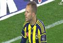 Fenerbahçe Çaykur Rizespor golleri