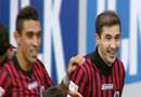 Gençlerbirliği KDÇ Karabükspor golleri