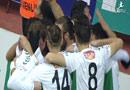 Torku Konyaspor Gaziantepspor golleri