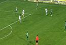 Bursaspor - Akhisar Bld.Spor