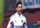 Trabzonspor - KDÇ Karabükspor