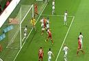 Galatasaray Torku Konyaspor golleri