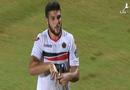 Antalyaspor Gençlerbirliği golleri