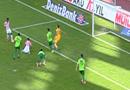 Antalyaspor - Akhisar Bld.Spor