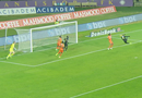 Osmanlıspor FK - Aytemiz Alanyaspor