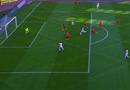 Medipol Başakşehir Antalyaspor golleri