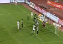 M.P. Antalyaspor - Akhisar Bld.Spor