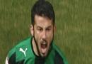 Akhisar Bld.Spor - Sivasspor